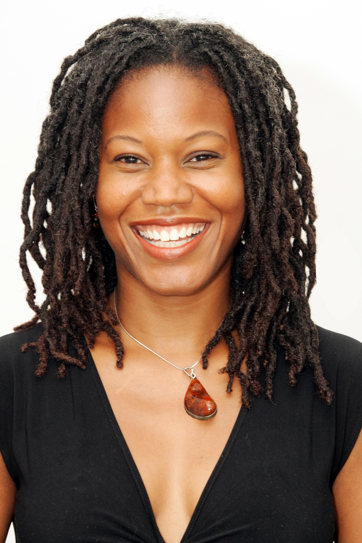 Black women dating bronx ny